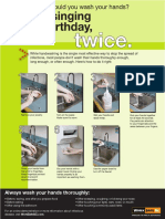 Hand Washing Poster2 Small-PDF-En