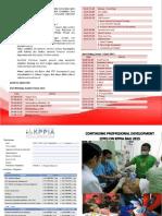 Flyer PTC (1)