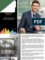 P_MBA.Master-en-Alta-Direccion-de-Empresas+Gestion-Integrada