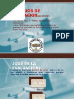criteriosdeevaluacion2-110325234649-phpapp02