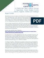 Optical Transceiver Market2016.pdf