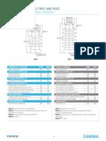 aislador tipo line post.pdf