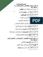 kem SPM BA k1 2015.docx