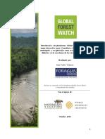 MANUAL-GFW-FORAGUA-web.pdf