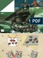POC Lego BP 1.pdf