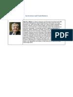 Big Data Instructors.pdf
