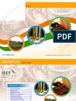manipur-october2016-161108105202