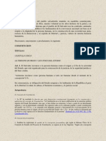 CONSTITUCION-20DE-20LA-20REPUBLICA-20DE-20EL-20SALVADOR-20Y-20JURISPRUDENCIA.pdf