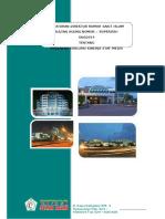 35 - KPS Kebijakan Evaluasi Kinerja Staf Medis