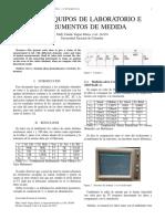 Informe__1