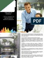 P_MBA.Master-en-Alta-Direccion-de-Empresas+Prevencion-de-Riesgos-Laborales.pdf