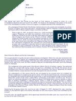f. pp vs baes