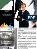 P_MBA.Master-en-Alta-Direccion-de-Empresas+Gestion-Publica
