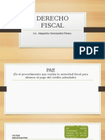 PACO (2) (1)