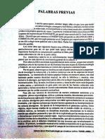 Historia de La Etnomusicologia en Latinoamerica.pdf