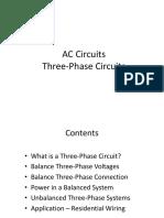 Appendix-AC-3-Phase-2010.pdf