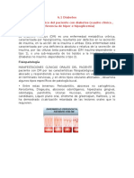6. Medicina Interna