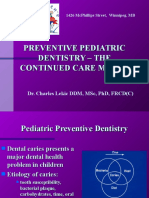 preventive_dentistry_lecture_cde_course.ppt