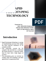 13 22 209rapidprototypingtechnology 140112220843 Phpapp02