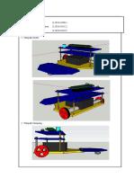 Lapsem Desain 3D
