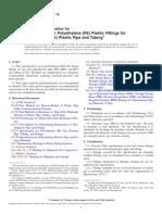 D3261-15.pdf