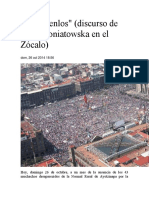 Poniatowska_Elena Regrésenlos.pdf-cdeKey_SDAKRUSPNAFVOUVQPWKPGBQMD7BLENAM.pdf