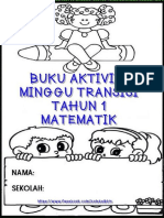 BUKU-AKTIVITI-MINGGU-TRANSISI-TAHUN-1-FBKOLEKSIBBM.pdf