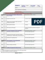 175-000175.pdf