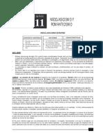LITERATURA 11 NEOCLASISMO Y ROMANTICISMO.pdf
