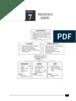 LITERATURA 7 RENACIMIENTO EUROPEO.pdf