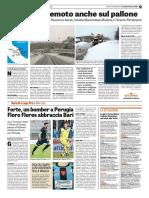 La Gazzetta dello Sport 19-01-2017 - Calcio Lega Pro