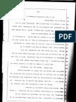 Judge Smith Praises Demeanor and Credibility of Fuhriman.pdf