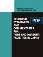 OCDI - Port Design Standard.pdf