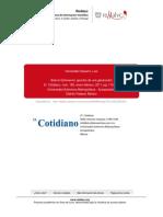 Semblanza_echeverría.pdf