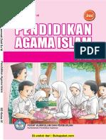 Buku PAI Kelas 6