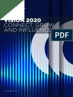 EBU Vision2020 Connect En