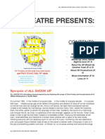 EPK - All Shook UP.pdf