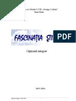 fascinatia_stiintei