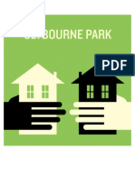 Clybourne Park Packet