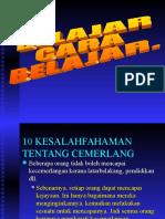 CD 1 Belajar cara belajar.ppt
