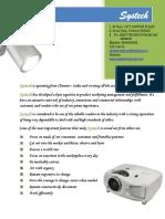 Sytech Profile 2013(1)