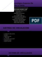 Instituto Tecnológico Superior de Villa La Venta