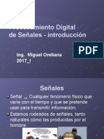 PDS Clase 01