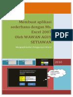 61596213-Membuat-Aplikasi-Sederhana-Di-Ms-Excel-2007.pdf