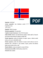56516642-Norvegia-prezentare-generala.rtf