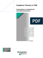 Cuaderno Tecnico N°208.pdf