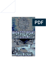 god-speaks I listen-Russ Michael.pdf