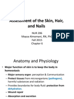 n206 Skin Hair Nails Fall 2015 Maysa 1