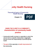 ch.14_community_as_client_abeer.ppt