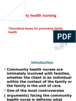 chapter_18_theoretical_bases_for_promoting_family_health.ppt